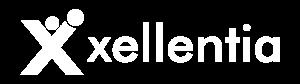 xellentiia-logo-white